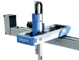 clancy machine tool